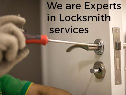 City Locksmith Store Irving, TX 972-512-6368